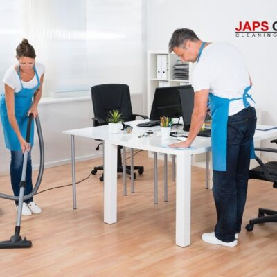 Best Office cleaning Melbourne