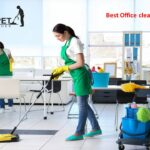 Office Cleaning Melbourne